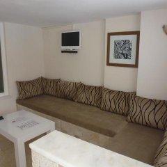 Safari Suit Hotel 3* Стандартный номер с различными типами кроватей фото 2