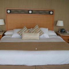 Отель Hilton Dubai Jumeirah 5* Стандартный номер с различными типами кроватей фото 3