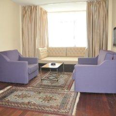 Ulasan Hotel 4* Люкс с различными типами кроватей фото 8