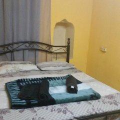 New Petra Hostel Израиль, Иерусалим - 2 отзыва об отеле, цены и фото номеров - забронировать отель New Petra Hostel онлайн комната для гостей фото 4