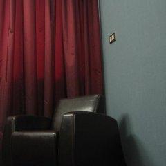Мини-Отель Персона 2* Стандартный номер фото 35