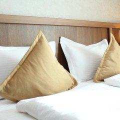 Amberd Hotel 3* Стандартный номер разные типы кроватей