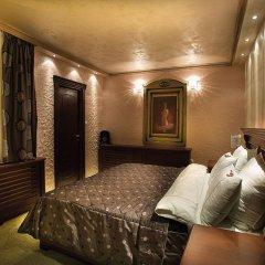 Отель Villa Da Vittorio спа фото 2