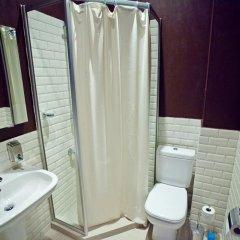 Мини-отель Mary Улучшенный номер фото 27