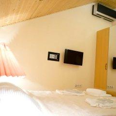 Отель Guest House Goari Грузия, Тбилиси - отзывы, цены и фото номеров - забронировать отель Guest House Goari онлайн удобства в номере фото 2