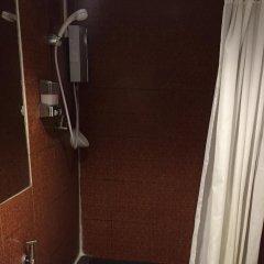 Отель Take A Nap 2* Улучшенный номер фото 13