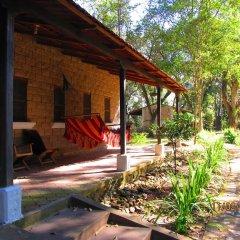 Отель El Bosque Hotel Гондурас, Копан-Руинас - отзывы, цены и фото номеров - забронировать отель El Bosque Hotel онлайн фото 12
