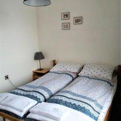 Отель Guest House Sema Люкс с различными типами кроватей фото 8