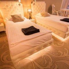 Hotel Ramka Restaurant & Wine Bar 3* Стандартный номер с различными типами кроватей фото 6