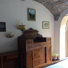 Отель Villa della Quercia Италия, Вербания - отзывы, цены и фото номеров - забронировать отель Villa della Quercia онлайн интерьер отеля фото 2