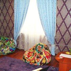 Гостиница Central Yozh в Сочи 3 отзыва об отеле, цены и фото номеров - забронировать гостиницу Central Yozh онлайн