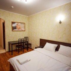 Отель Pano Castro 3* Полулюкс фото 5