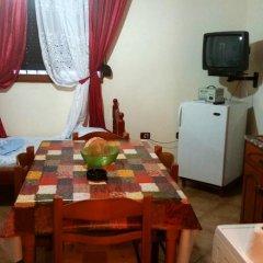 Апартаменты Studio Vlora питание фото 2