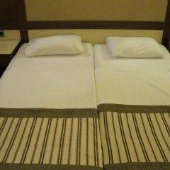 Sural Hotel 5* Стандартный номер с двуспальной кроватью фото 3