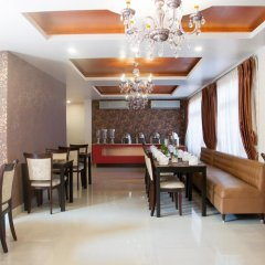 Отель Mandala Boutique Hotel Непал, Катманду - отзывы, цены и фото номеров - забронировать отель Mandala Boutique Hotel онлайн питание