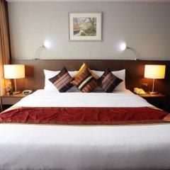 Отель Royal Suite Residence Boutique 4* Люкс фото 4