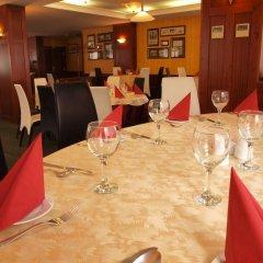 Отель Borsodchem Венгрия, Силвашварад - 1 отзыв об отеле, цены и фото номеров - забронировать отель Borsodchem онлайн питание фото 3