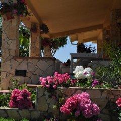 Отель Il Giardino Di Cloe Италия, Агридженто - отзывы, цены и фото номеров - забронировать отель Il Giardino Di Cloe онлайн фото 3