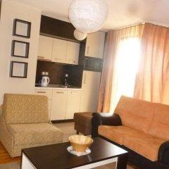 Отель Eagles Nest Aparthotel Болгария, Банско - отзывы, цены и фото номеров - забронировать отель Eagles Nest Aparthotel онлайн в номере