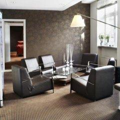 Отель First Hotel Excelsior Дания, Копенгаген - отзывы, цены и фото номеров - забронировать отель First Hotel Excelsior онлайн спа