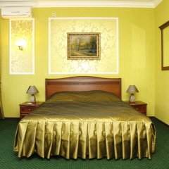 Гостиница Дунай комната для гостей фото 5