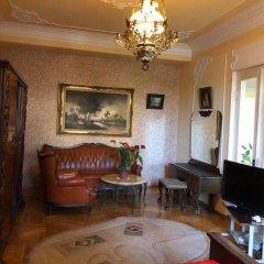 Отель Guest House Dzevera Грузия, Тбилиси - отзывы, цены и фото номеров - забронировать отель Guest House Dzevera онлайн интерьер отеля фото 2