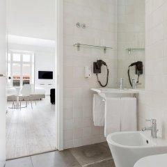 Апартаменты Hello Lisbon Rossio Collection Apartments ванная фото 2
