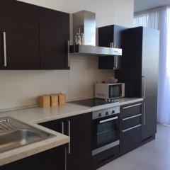 Отель Saint Julian's - Sea View Apartments Мальта, Сан Джулианс - отзывы, цены и фото номеров - забронировать отель Saint Julian's - Sea View Apartments онлайн в номере фото 2