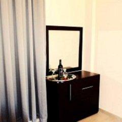 Отель Terezas Hotel Греция, Корфу - отзывы, цены и фото номеров - забронировать отель Terezas Hotel онлайн удобства в номере фото 2