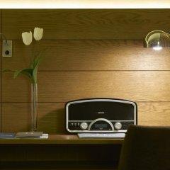 Отель PortoBay Marques 4* Стандартный номер с различными типами кроватей фото 3