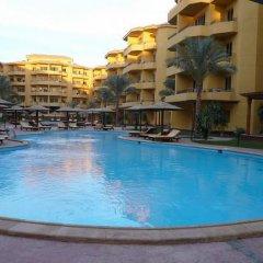 Апартаменты British Resort Apartments 3* Апартаменты с различными типами кроватей фото 2