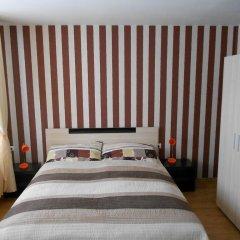 Отель Guest House Tsenovi 2* Полулюкс с различными типами кроватей