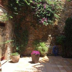 Hotel Calabria фото 3