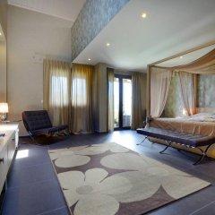 Отель Atrium комната для гостей фото 5