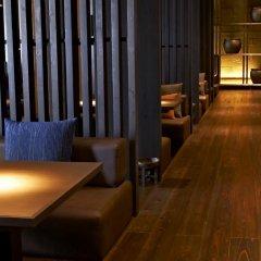 Отель Resort Kumano Club Начикатсуура интерьер отеля