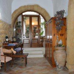 Отель Arco Ubriaco 3* Представительский номер фото 25
