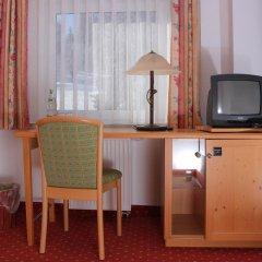 Отель Ferienzimmer im Oberharz удобства в номере фото 2