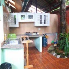 Отель Shanti Lodge Phuket в номере фото 2