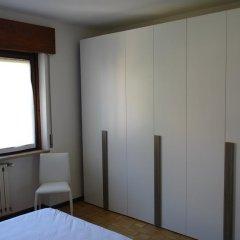 Отель Comodamente Беллуно удобства в номере