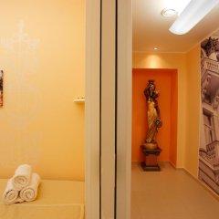Spa Hotel Svoboda интерьер отеля фото 2