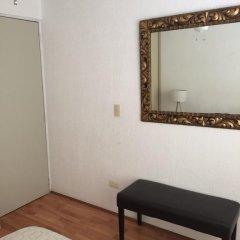 Отель Casa Antares 1 удобства в номере фото 2