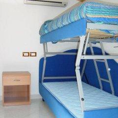 Отель Appartamenti Angelini детские мероприятия