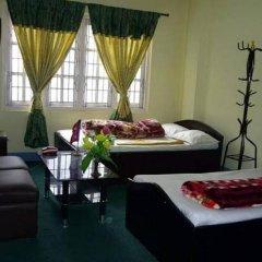 Отель Lakeway Apartments and Rooms Непал, Покхара - отзывы, цены и фото номеров - забронировать отель Lakeway Apartments and Rooms онлайн спа