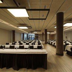 Отель Occidental Bilbao фото 2