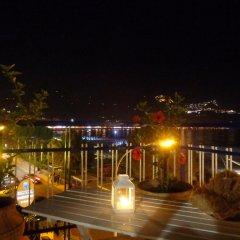 Отель Casa d'A..Mare Италия, Джардини Наксос - отзывы, цены и фото номеров - забронировать отель Casa d'A..Mare онлайн фото 2