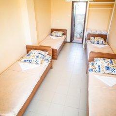 Мини-отель Глобус Стандартный номер с различными типами кроватей фото 9