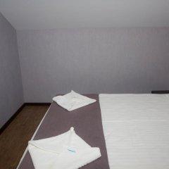 Eridana Hotel Люкс фото 5