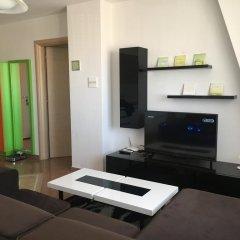 Отель Geri Apartment Албания, Тирана - отзывы, цены и фото номеров - забронировать отель Geri Apartment онлайн в номере фото 2