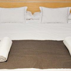Jardin Botanico Hotel Boutique 3* Улучшенный номер с различными типами кроватей фото 4