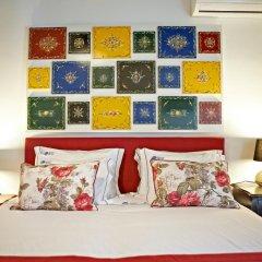 Отель Herdade dos Mestres комната для гостей фото 2